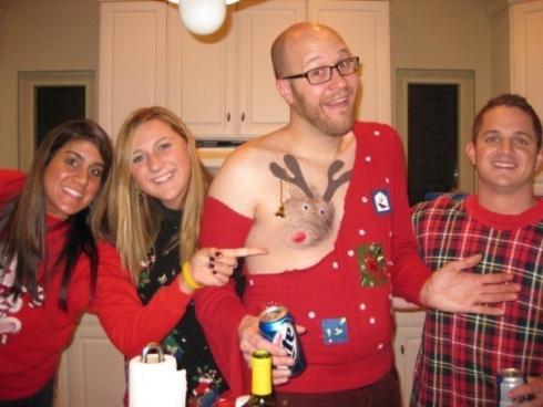 christmas-costume